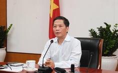 Bộ trưởng Trần Tuấn Anh: Cùng tồn tại hai phương án biểu giá điện là 'méo mó, vô lý'