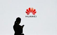 Huawei bị chặn, Trung Quốc nói Mỹ 'lạm dụng quyền lực quốc gia'