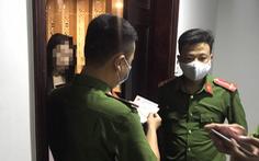 Sắp xét xử vụ tổ chức cho người Trung Quốc nhập cảnh trái phép vào Đà Nẵng