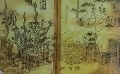 Việt Nam đã xác lập chủ quyền tại Hoàng Sa - Trường Sa lâu đời, liên tục nhiều thế kỷ