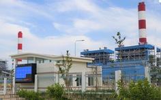 Nhà máy Vĩnh Tân 2 hoàn tất lắp bảng điện tử thông số môi trường