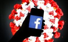 Cộng đồng mất sức khỏe vì xem tin y tế... 'tào lao' trên Facebook?