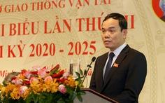 2020-2025: TP.HCM quyết giảm 5% số vụ tai nạn giao thông