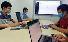 80% dân Đông Nam Á lạc quan tin mình an toàn khi online mùa dịch