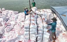 Nhận định '90% người Việt Nam ăn gạo 'bẩn'...' là võ đoán, quy chụp, thiếu căn cứ