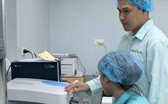 Tháng 10-2021: Việt Nam có vắcxin COVID-19