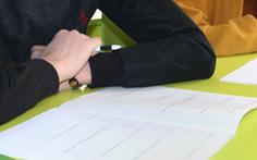 4 lựa chọn đối với kỳ thi tốt nghiệp trung học thời COVID-19