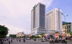 Hà Nội công bố hàng loạt chung cư, nhà hàng, khách sạn mất an toàn phòng cháy