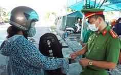 Quảng Ninh dừng hoạt động chốt liên ngành phòng dịch COVID-19