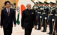Nhật - Ấn - Úc sẽ bắt tay để giảm phụ thuộc Trung Quốc về chuỗi cung ứng?