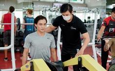 Bước chuyển mình của ngành thể dục thể hình và sức khỏe