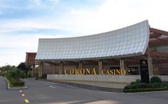 Nửa đầu năm nay casino Phú Quốc thu khoảng 700 tỉ đồng