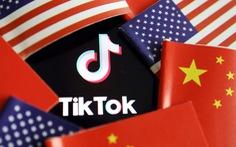 TikTok chọn Oracle làm đối tác, từ chối bán mình cho Microsoft