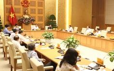 Một số địa phương lợi dụng chính sách, đưa người không đúng quy định vào Việt Nam
