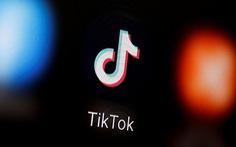 VNG kiện TikTok vì vi phạm bản quyền nhạc