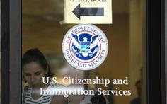 Ông Trump sẽ cấm công ty Mỹ dùng lao động nước ngoài giá rẻ thay người Mỹ nếu tái đắc cử