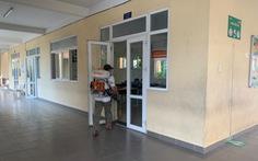 TP.HCM giám sát dịch bệnh Chikungunya bùng phát ở Campuchia