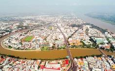 Nhiệm kỳ 5 năm tới 2020-2025: Ba khâu đột phá đưa An Giang tăng tốc