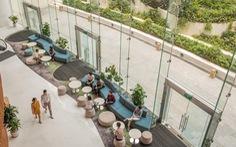 Viettel được công nhận là nơi làm việc tốt nhất trong lĩnh vực viễn thông
