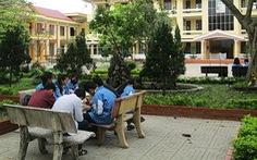 Quảng Bình 'gửi' 23 thí sinh thi tốt nghiệp THPT lần 2 ở Đà Nẵng và Hà Nội