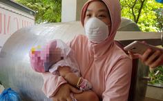 31 bệnh nhân COVID-19 xuất viện cùng lúc tại Đà Nẵng