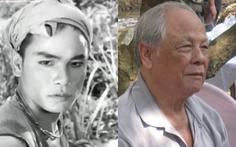 Nghệ sĩ Trần Phương - 'A Phủ', 'chồng chị Tư Hậu'... của màn ảnh rộng - vừa qua đời