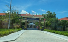 84 học sinh ở Quảng Trị được sang Thừa Thiên Huế đi học