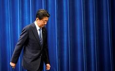 Thủ tướng Abe từ chức, để lại nhiều tiếc nuối cho các lãnh đạo thế giới