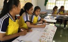 Thế giới như tôi thấy - Kỳ 2: Dịch COVID-19 ảnh hưởng đến gần 1,6 tỉ người học