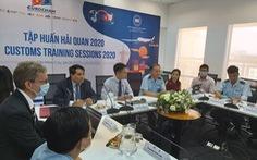 Chủ tịch ADB hối thúc các nước ASEAN mở rộng đầu tư vào kỹ thuật số