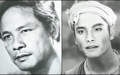 Những vai diễn và bộ phim vàng son của nghệ sĩ Trần Phương