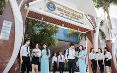 Trường Đại học Văn Hiến miễn phí tiền ăn, tiền nhà trọ cho tân sinh viên