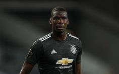 Pogba và 4 cầu thủ Chelsea dương tính COVID-19