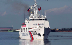 South China Morning Post: Trung Quốc bắt 10 người trốn sang Đài Loan