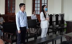 Hủy án sơ thẩm vụ ca sĩ Nhật Kim Anh kiện chồng cũ quyền nuôi con