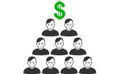 Từ ngày 15-10, vi phạm kinh doanh đa cấp sẽ bị phạt hàng trăm triệu đồng