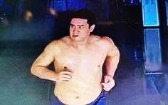 Truy nã đặc biệt cựu cầu thủ Nam Định trốn cách ly khi đang sốt