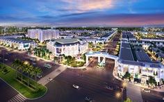 Phát triển mạnh mẽ hạ tầng, bất động sản Đồng Nai thu hút đầu tư