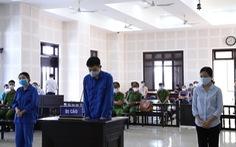 Xét xử 3 người tổ chức đưa người Trung Quốc nhập cảnh trái phép vào Đà Nẵng