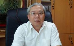 Cảnh cáo chủ tịch Tổng công ty Đầu tư và phát triển đường cao tốc VN