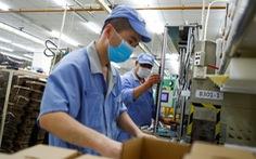 Reuters: Kinh tế Trung Quốc phục hồi nhanh hơn dự kiến