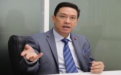Thái Lan dọa xử Facebook vì để dịch tự động sai về hoàng gia