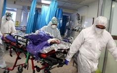 Điều tra của BBC: Số tử vong vì COVID-19 ở Iran gấp 3 lần số liệu chính thức