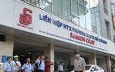 Saigon Co.op kiến nghị đại hội thành viên bất thường, sau thanh tra