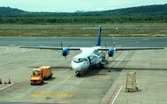 Hai bộ đề xuất lên Thủ tướng dừng đầu tư hàng không Cánh Diều