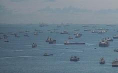 Thái Lan mở đường nối Ấn Độ Dương - Thái Bình Dương thay eo biển Malacca