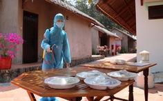 Phí cách ly 14 ngày tại Việt Nam: 22,5 - 88 triệu đồng, có thể ở khách sạn 5 sao?