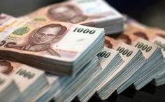 Thái Lan sẽ chi 770 triệu USD để cứu trợ các hãng hàng không giá rẻ nội địa