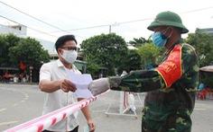 Việt Nam đang trong 'thời gian vàng' dập COVID-19, cần phải làm gì?