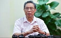 Trung Quốc trọng thưởng 4 chuyên gia giúp ngăn dịch COVID-19, 'giải cứu thế giới'